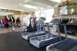 Health and wellness initiative ramps up