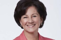 College Futures CEO Monica Lozano '74 to speak at Commencement