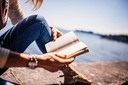 4 summer reads for parents