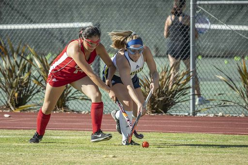 Fall sports roundup: Field hockey claims their first league title