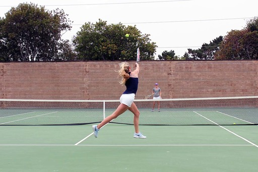 Athletic Director's Notebook: Tradition lives on with 63rd Tennis Invitational