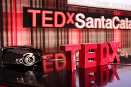7th annual TEDxSCS asks you to 'Picture This'